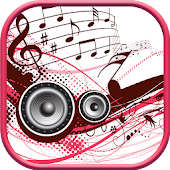 New Ringtones Free Songs