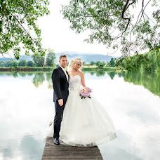 Wedding photographer Markus Franke (markusfranke). Photo of 27.09.2015