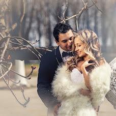Wedding photographer Yuliya Petrenko (YuliyaPetrenko). Photo of 28.08.2014