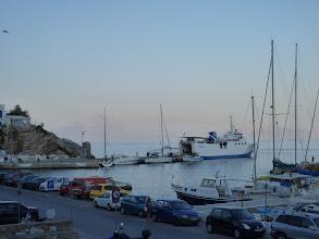 Photo: Ikaria
