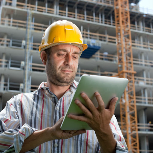 Accounting software for small builders: planning for the future