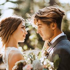 Fotografo di matrimoni Stefano Roscetti (StefanoRoscetti). Foto del 11.12.2018