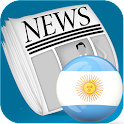 Argentina News icon