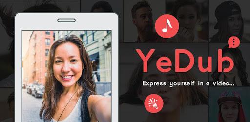 yedub apps