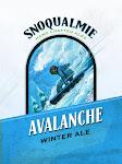 Snoqualmie Avalanche Ale