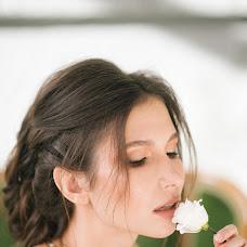 Wedding photographer Kseniya Shilova (ShilovaK). Photo of 10.10.2017