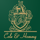 Cole & hommy Download for PC Windows 10/8/7