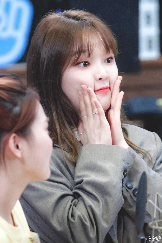 seung1