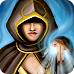 Loot Quest Icon