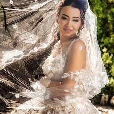 Wedding photographer Aziz Khalikov (AzizKhalikov). Photo of 06.09.2018