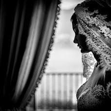 Wedding photographer Cristiano Ostinelli (ostinelli). Photo of 02.11.2018