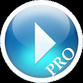 Tải Game Oxy Player Pro