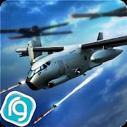 Drone 2 Air Assault MOD APK 0.1.140 (Infinite Cash/Gold/Gems)