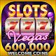 Slots™ - Classic Slots Las Vegas Casino Games Download for PC Windows 10/8/7