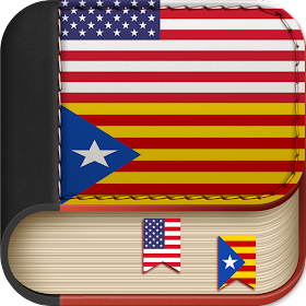 English to Catalan Dictionary - Free Translator