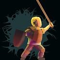 That Dragon, Cancer icon