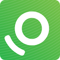 OneTouch Reveal® mobile app for Diabetes icon