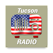 Tucson Radio Stations