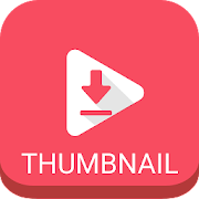 Tube Video Thumbnail Saver && Set Wallpaper