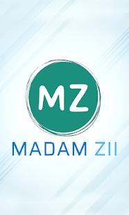 Madam Zii : Be Madam Zii, Best Reseller App for PC-Windows 7,8,10 and Mac apk screenshot 4