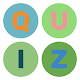 Download Animal Quiz For PC Windows and Mac