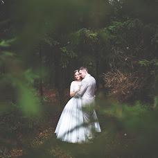 Wedding photographer Dmitriy Zenin (DmitriyZenin). Photo of 16.01.2015