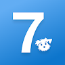 com.downdogapp.seven
