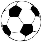 Amazing Soccer