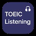 TOEIC Listening & Reading icon