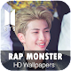 RM BTS wallpaper : Wallpaper for RM BTS Download on Windows