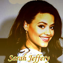 Sarah Jeffery~New Mp3 2020 icon