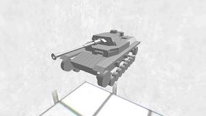 Kpfw.IV Ausf F2
