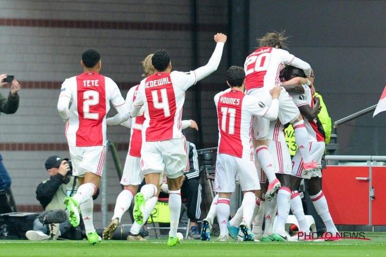 De finale van de Europa League kan jou nu al een bonus opleveren!