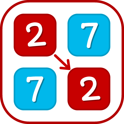 123 Numbers Activity For Children Kids Counting Apl Di Google Play