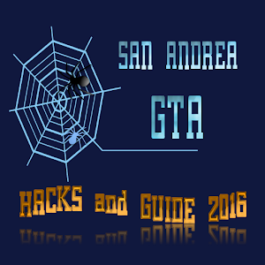 How to Hacks Guide 4 San Andr