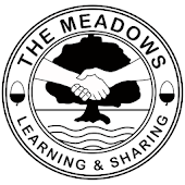 The Meadows School Wooburn