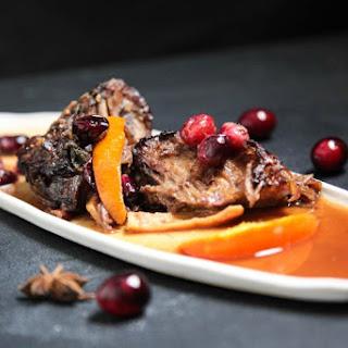 Pork Roast Dinner Side Dishes Recipes