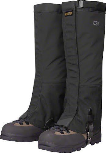 Outdoor Research Crocodiles Boot Gaiter
