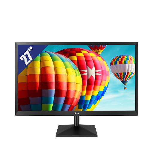 Màn-Hình-LCD-LG-27-27MK430H-B-(1920x1080IPS75Hz5ms)-(Đen).jpg
