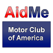 Roadside Assistance Motor Club