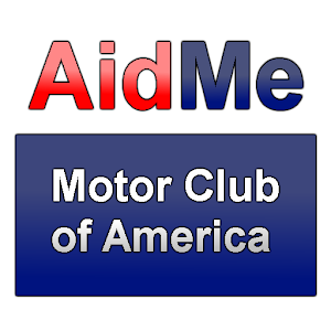Roadside Assistance Motor Club Android Apps On Google Play