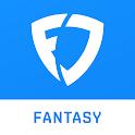 FanDuel Fantasy Sports icon