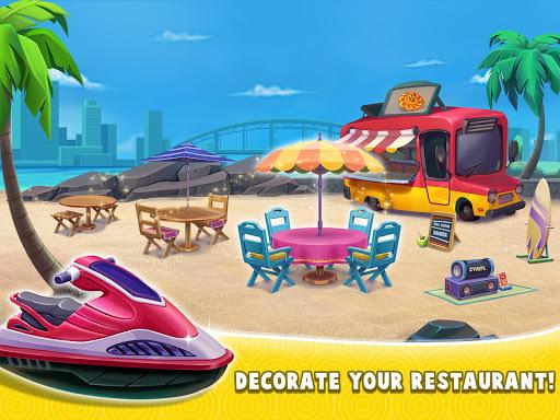 Masala Madness: Cooking Game screenshot 20