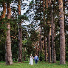 Wedding photographer Evgeniy Onischenko (OnPhoto). Photo of 23.10.2017