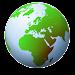 Offline Map Gran Canaria icon