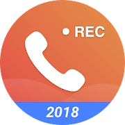 App Call Recorder Free APK for Windows Phone