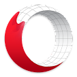 Opera brows.. file APK for Gaming PC/PS3/PS4 Smart TV