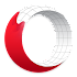 Opera browser beta 42.0.2246.112627