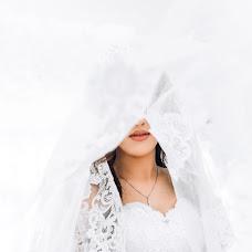 Wedding photographer Elshad Alizade (elshadalizade). Photo of 09.09.2018