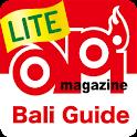 Api Bali Guide Lite icon